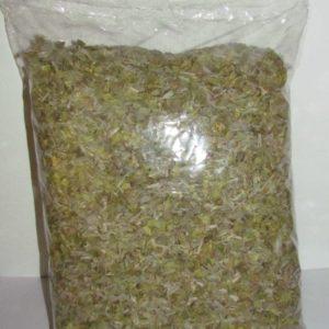 MARATHONS® Bio Bergtee - 2kg