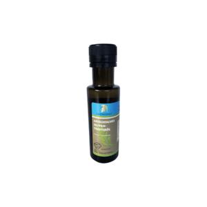 LEONIDAS® Oliventresteröl, 100ml , Flasche