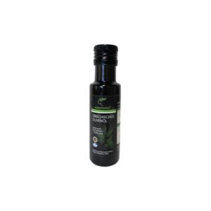 MARATHONS® Premium Olivenöl, 100ml, Flasche