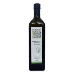 MARATHONS® Premium Olivenöl, 1000ml,