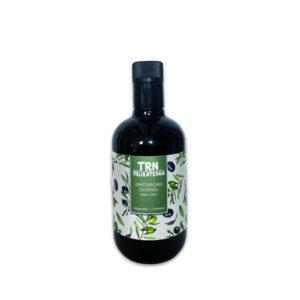 MARATHONS® Olivenöl, 250ml, Flasche, Privatlabel